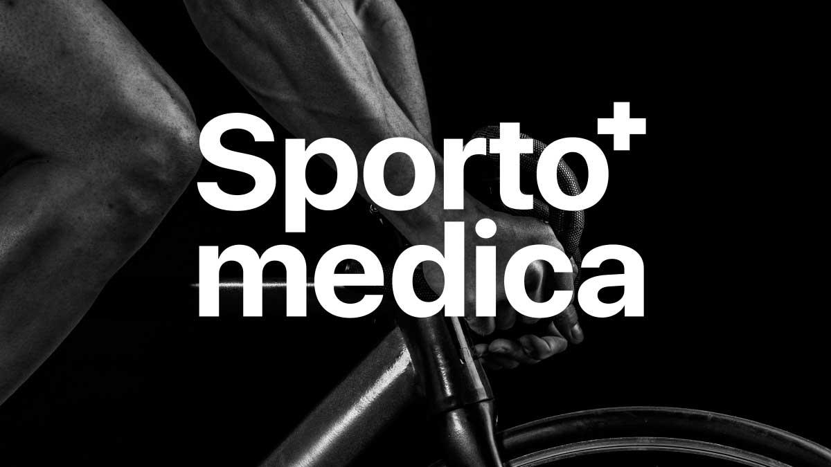 sportomedica-sm_image